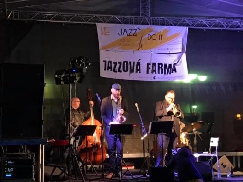 Jazzovy worshop ZUS Ceska Lipa 6