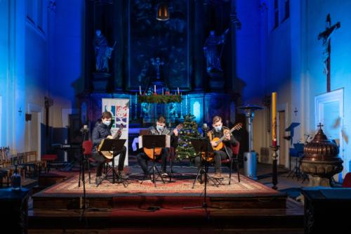 6Classic trio Viktor Baloun, Adam Komárek, Vojtěch Žák-12888